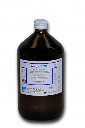 mega DUR Liquid 1.000 ml