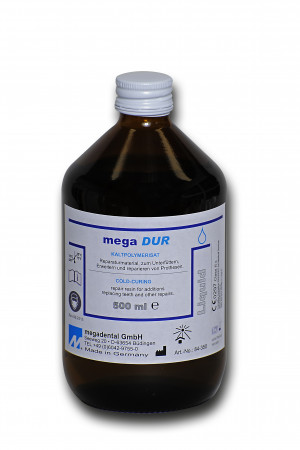 mega DUR Liquid 500 ml