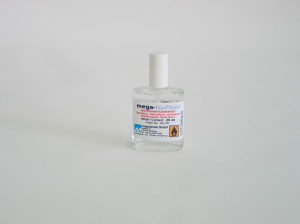 mega IsoFluid 25 ml