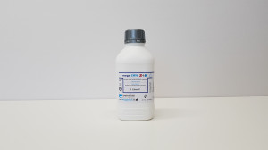 mega CRYL S + N (Liquid) 1.000 ml